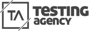 Testing Agency
